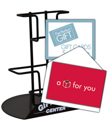 Gift Card Program STARTER KIT product image
