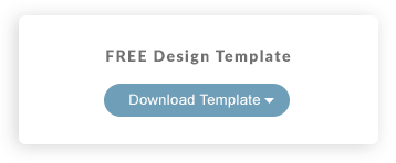 FREE Key Tag Design Templates. Download template