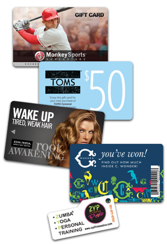 samples-request-gift-card-key-tag