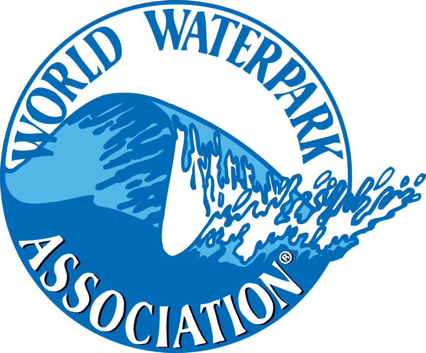 World Waterpark Association