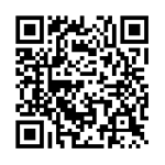 QR Codes are a new type of 'bar code' that can be used in plastic card printing.